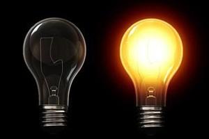 智能照明将成智慧城市发展最佳落地点