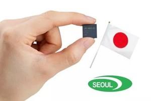 首尔半导体推业界最小24W LED驱