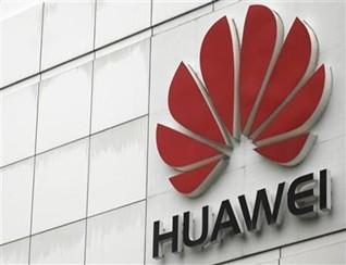 华为称2019年下半年将在巴西测试5G网络