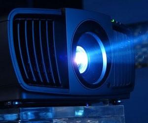 激光VS高亮LED 未来谁将成为市场主宰?