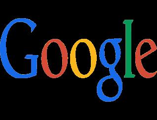 谷歌计划在荷兰数据中心再投资5亿欧元