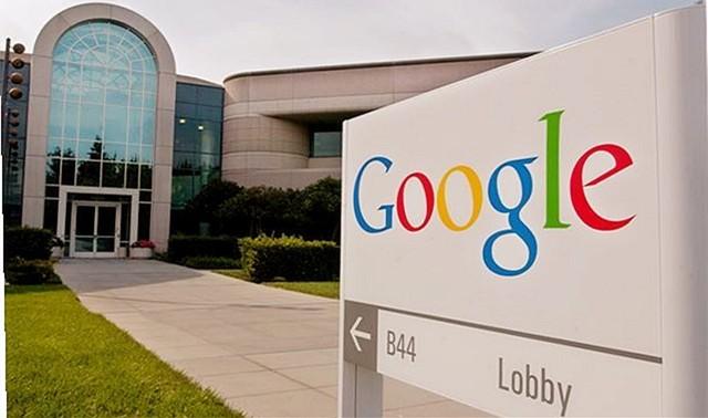 AI军备赛之谷歌五年收购战