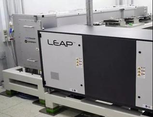 准分子激光器提升Micro-LED制