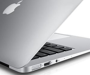 新MacBook蓄势待发 或配视网膜屏