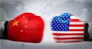 中美贸易战爆发 美国这些科技巨头或受重创!
