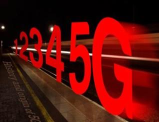 5G技术其修远兮 光功耗和成本问题就够它喝一壶