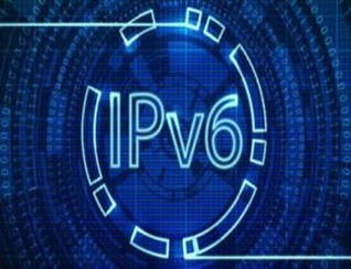 四个重点、两个步骤:广电行业加速IPv6落地