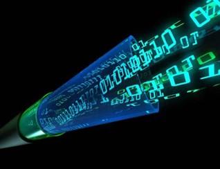 广东明年光纤入户率达88%
