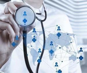 """""""互联网+医疗""""须大数据赋能"""