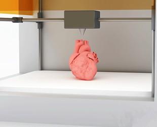 3D打印如何彻底革新医疗保健领域?
