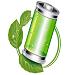 多家电池企业利润骤减 优胜劣汰加速