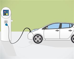 新能源汽车:产能过剩风险三大成因