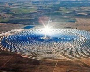 光热行业发展现状分析:2050年有望达500GW
