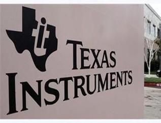 德州仪器谈自动驾驶路上的那些雷达技术