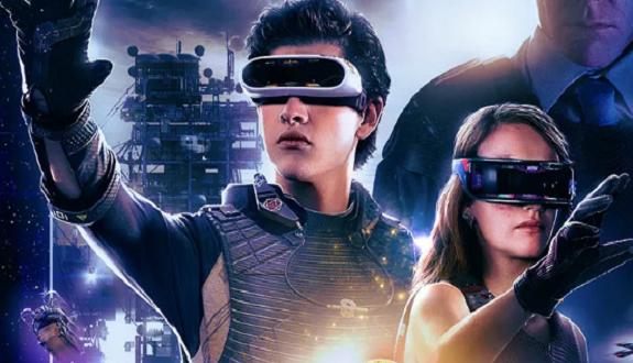 《头号玩家》的VR世界何时才能实现?2045年?
