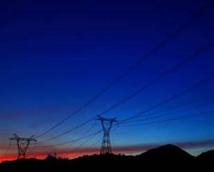 用电延续2015年触底以来反弹恢复势头