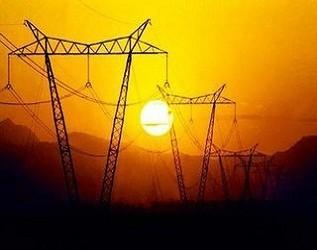 2017年中国电力行业供求情况分析