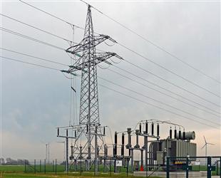 2017年降低企业用电成本约1000亿元