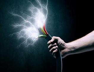 ITECH并联均流电源,安全增加驱动力
