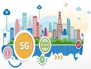 爱立信着手研究5G的商业价值