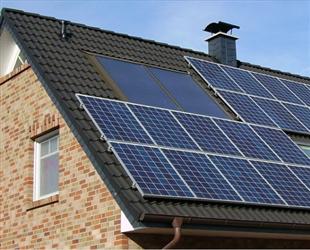 光伏发电一季度井喷 可再生电力配额制度将发布