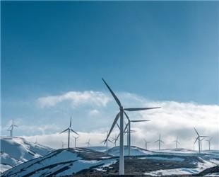 我国能源治理方式实现重大转变