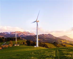 低风速风电及海上风电将成行业发展焦点