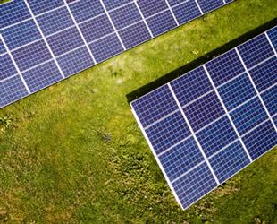 以能源变革助推城市转型发展