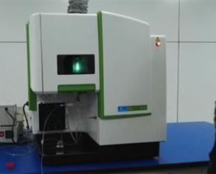 3家仪器商中标中山大学光谱仪等采购项目