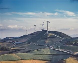 清洁能源消纳长效机制亟待建立