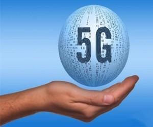 今年全球将无法迎来5G互联网技术