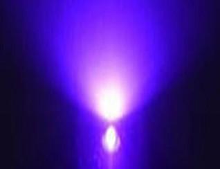 2023年全球UV LED市场将达1