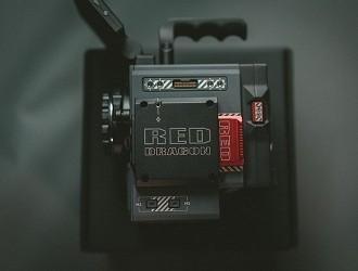 开关电源设计中,对MOSFET元器件理解尤其重要