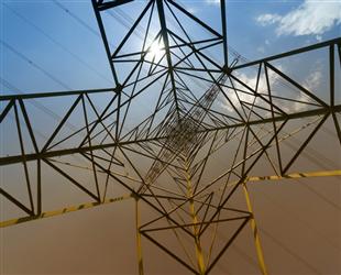 2017年特高压线路输送可再生能源情况分析