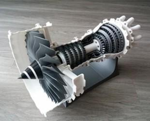 【盘点】通过3D打印降低成本的六种方法