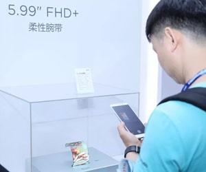 """石墨烯+OLED能否成""""黄金搭档""""?"""