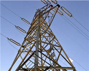 江西:5年要新增输电线路10970公里