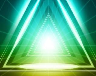 光学感测市场庞大 Micro LED潜力无限
