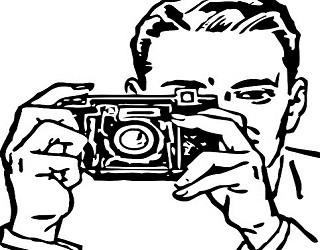我国高性能条纹相机研制成功