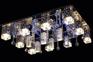 """LED行业""""全品类""""崛起的原因及其面"""