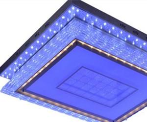 加码LED 雷士拟5.45亿增持两公