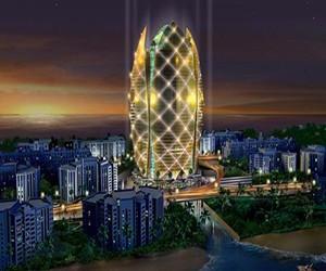推动建筑智能照明 西门子收购Enli