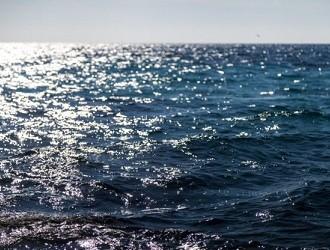 结合太阳热发电可望达成绿能海水淡化