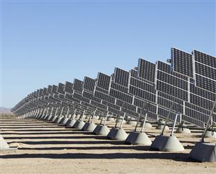 全球企业对可再生能源电力需求将增至2150太瓦时以上