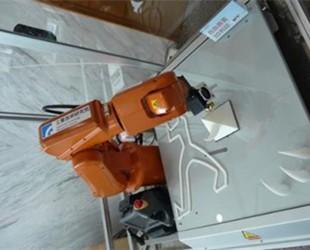 多轴3D打印机MX3D问世 可打印出几乎任何尺寸或形状