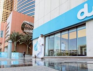 阿联酋Du将于今年推出5G网络
