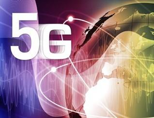 第一版5G标准将于下月公布