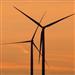 宁夏新能源装机容量突破1600万千瓦