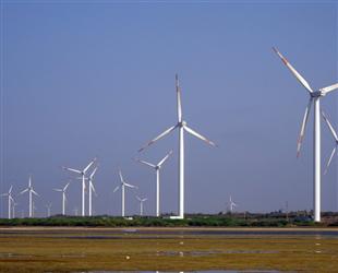 【预测】陆上风电场可为英国消费者节约136.9亿