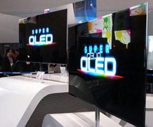 海信拿下LG OLED电视面板 产品或Q3上市